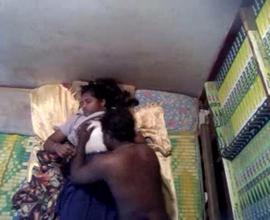 Tamil girls hidden sex